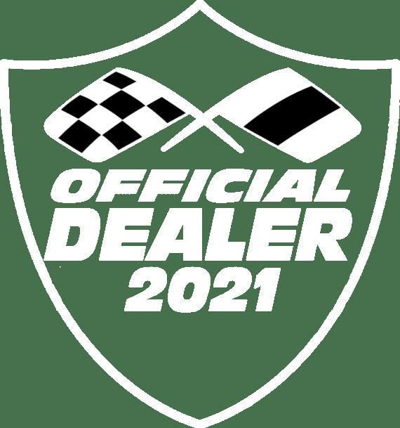 official-dealer-2021-wit-570x609
